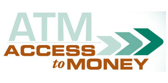 Access to Money