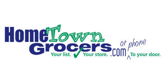 Hometown Grocers.com