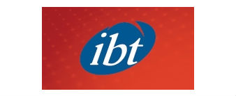 IBT ENTERPRISES