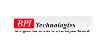 BPI Technologies
