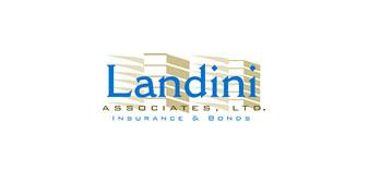 Landini and Associates