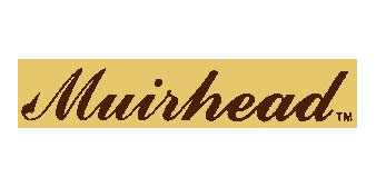 Muirhead of Ringoes, NJ, Inc.