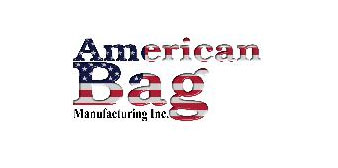 American Bag Mfg. Inc.