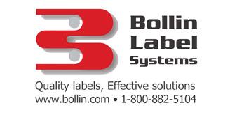 Bollin Label Systems