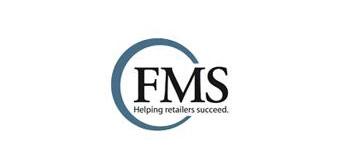 FMS Labor Saver