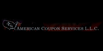 American Coupon Services