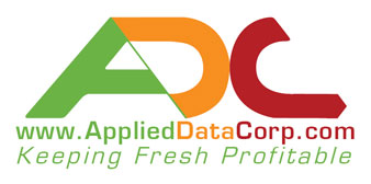 Applied Data Corporation (ADC)