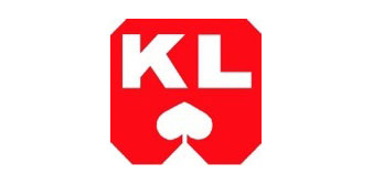 Kwik Lok Corporation