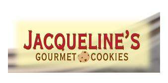 Jacqueline Gourmet Cookies