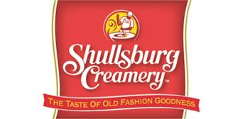 Shullsburg Creamery