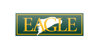 Eagle Parts & Products Inc.