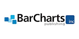 Barcharts Inc.