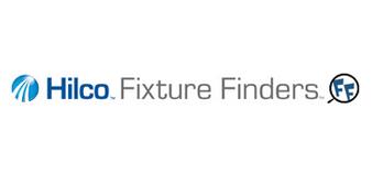 Hilco Fixture Finders LLC