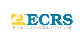 ECR Software Corp.