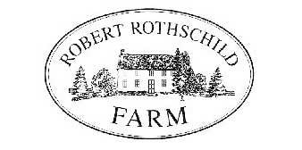 Robert Rothschild Farm
