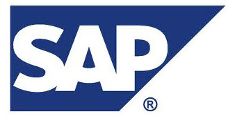 SAP America Inc