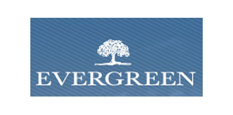 Evergreen Development LLC