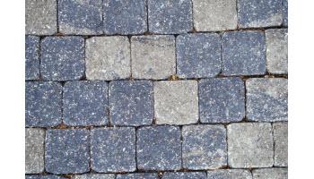 Carriage Stone - Pavestone