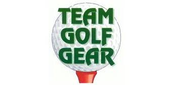 Team Golf Gear