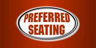 Preferred Seating Company