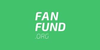 FanFund