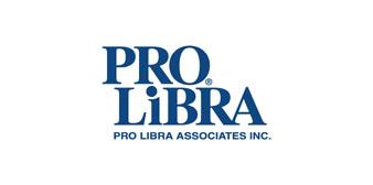 Pro Libra Associates Inc.