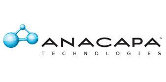 Anacapa Technologies, Inc.