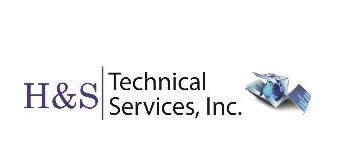 H&S Technical Services