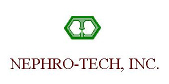Nephro-Tech, Inc.