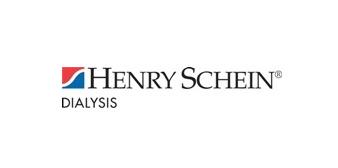 Henry Schein Dialysis