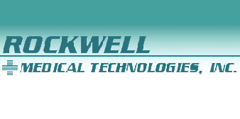 Rockwell Medical Technologies, Inc.