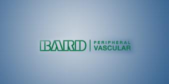 BARD Peripheral Vascular