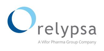 Relypsa, Inc.