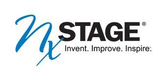 NxStage Kidney Care, Inc.
