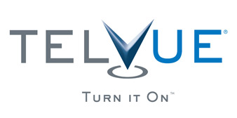 TelVue Corporation