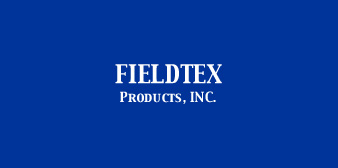 Fieldtex Products Inc