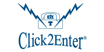 Click2Enter, Inc.