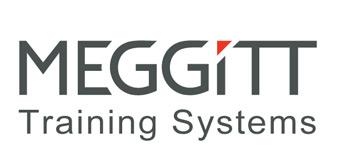 Meggitt Training Systems