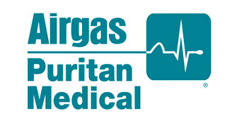 Airgas Puritan Medical
