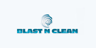 Blast-N-Clean, LLC