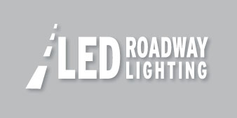 LED Roadway Lighting LTD
