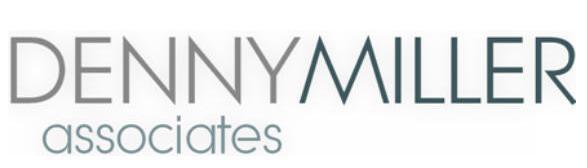 Denny Miller Associates