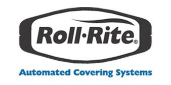Roll Rite, LLC