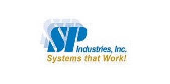 SP Industries, Inc.