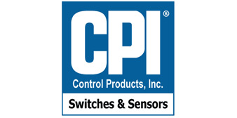 Control Products, Inc