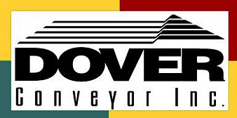 Dover Conveyor Inc.