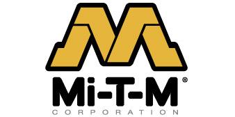 MI-T-M Corp.