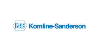 Komline-Sanderson