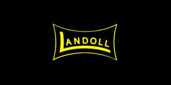 Landoll Corporation