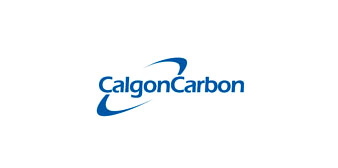 Calgon Carbon Corporation